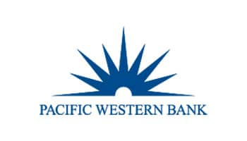 pacific Wester bank - Sponsors