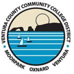 VCCommunityCollege 150x150 - VC Community College District