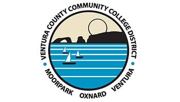 VCCommunityCollege - Partners