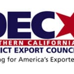 distrct export council 150x150 - District Export Council