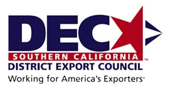 distrct export council - Partners