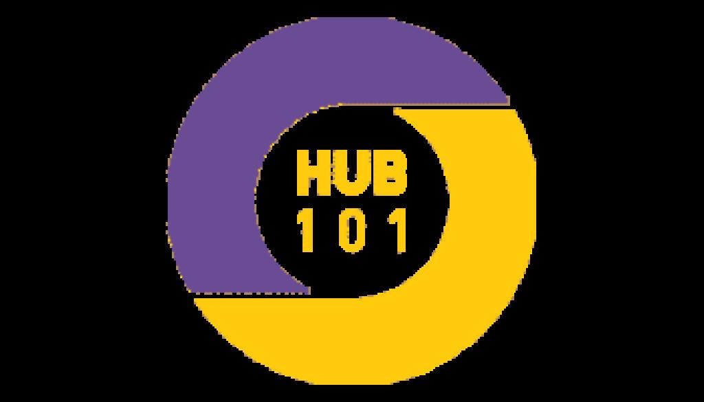 hub101 1024x585 - Home