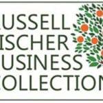 russell fischer business collectiom 1 150x150 - Russell Fischer Business Collection-3274