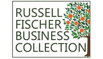 russell fischer business collectiom 1 - Partners