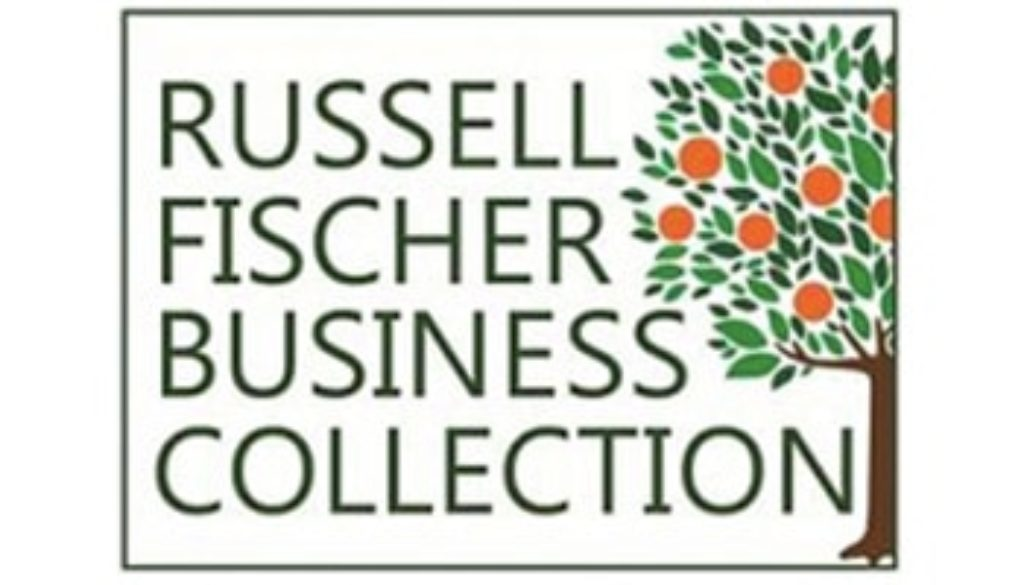russell fischer business collectiom 1024x585 - Home