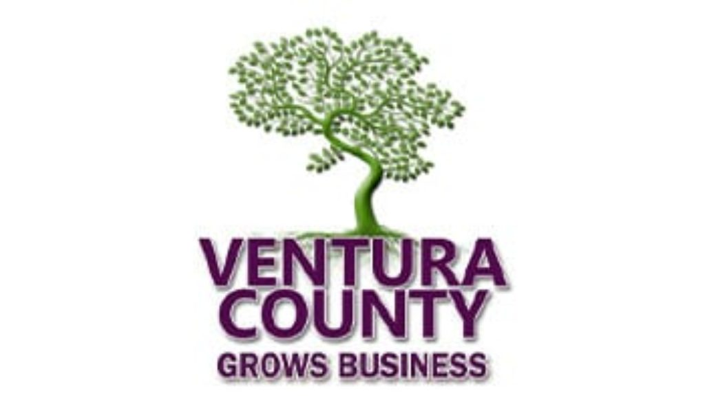 ventura county grows 350x200 1024x585 - VC Grows Business
