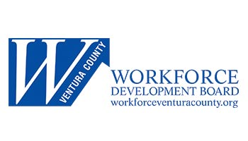 workforce 350x200 - Partners