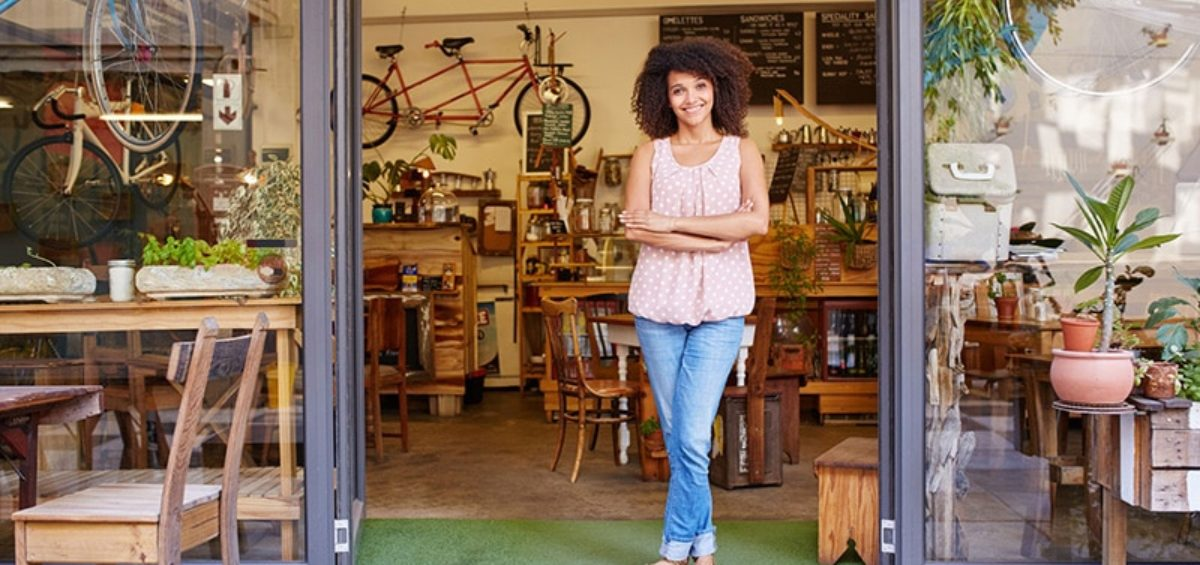 Why Customers in Ventura County Love Small Businesses