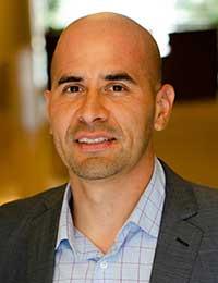 Erick Ramirez - Lista de Asesores