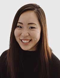 Erin Fredregill - Business Advisors