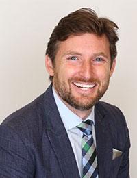 Joshua Halpern site - Business Advisors