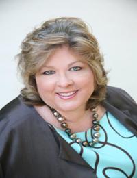 Tracy Beard - Business Advisors
