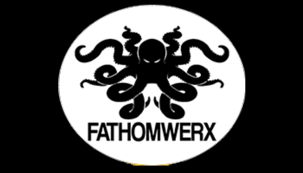 fathomwerx 1024x585 - Home