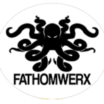 fathomwerx 150x150 - FATHOMWERX