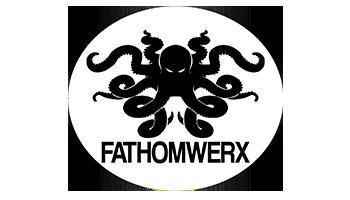 fathomwerx - Partners