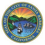 santabarbara city 150x150 - The City of Santa Barbara-1101