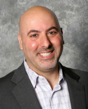 David M - Business Advisors