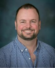 Kevin McVearry - Business Advisors