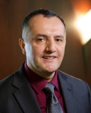 Rigoberto Gonzalez Nossa - Business Advisors