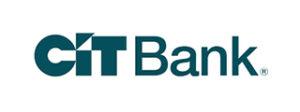 cit bank logo 300x112 - City Of Ventura Business Assistance Loan Fund