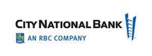 city national bank logo 300x112 - EDC BUSINESS DEVELOPMENT LOAN FUND