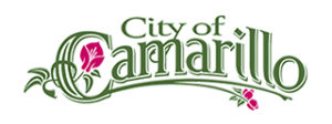 city of camarillo logo 300x112 - CITY OF CAMARILLO BUSINESS ASSISTANCE LOAN FUND