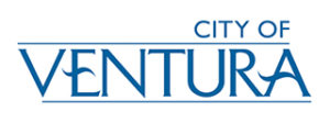 city of ventura logo 300x112 - CITY OF VENTURA BUSINESS ASSISTANCE LOAN FUND