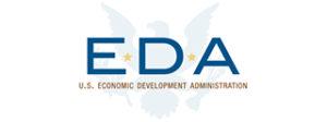eda logo 300x112 - EDC BUSINESS DEVELOPMENT LOAN FUND