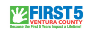 first5ventura logo 300x112 - CHILD CARE INVESTMENT LOAN FUND