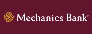 mechanics bank logo 300x112 - EDC BUSINESS DEVELOPMENT LOAN FUND