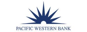 pacific western bank logo 300x112 - DISASTER BRIDGE LOAN FUND