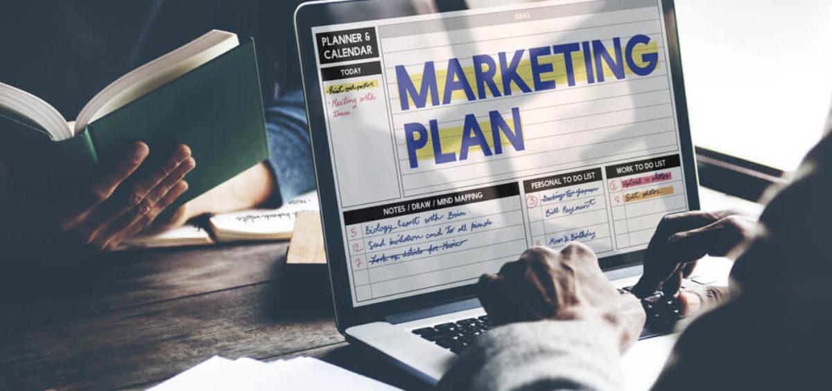 2021 Marketing Guide