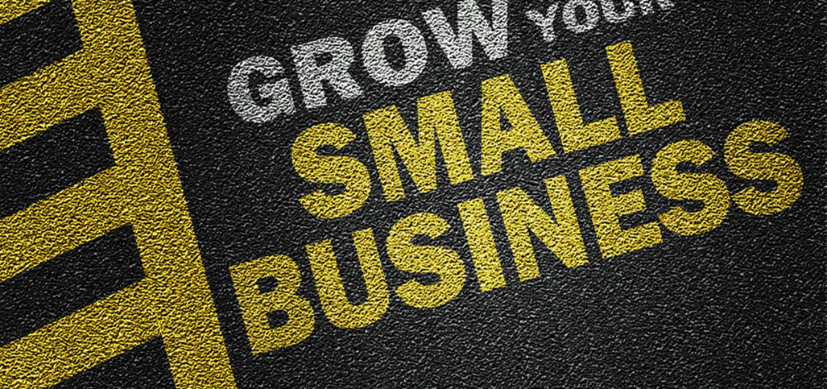 ventura county small business