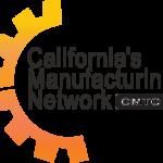 CMN logo 150x150 - California Manufacturing Technology Consulting (CMTC)
