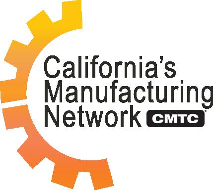 CMN logo - Partners