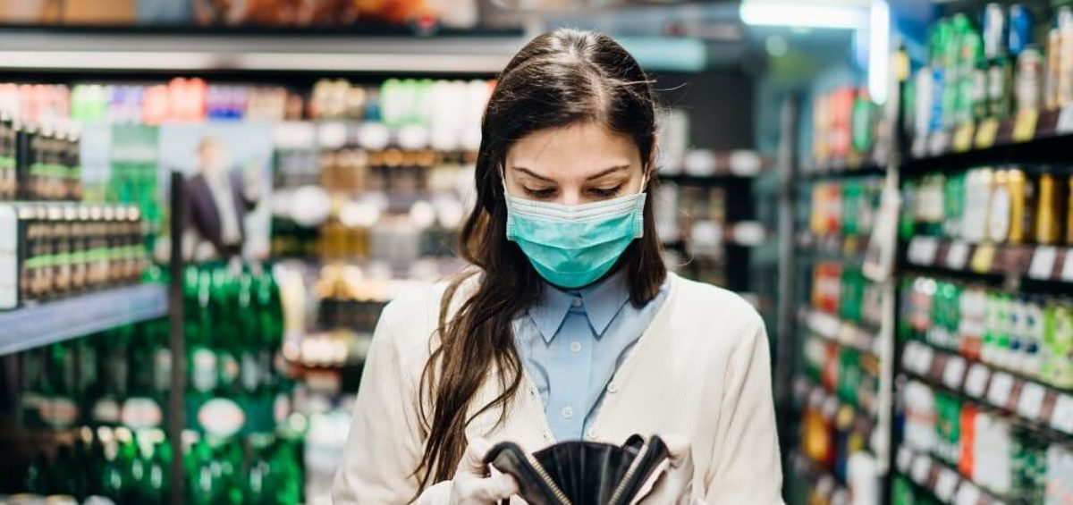 Resources to Support Your Finances During the Pandemic