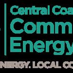 3CE 150x150 - Central Coast Community Energy (3CE)